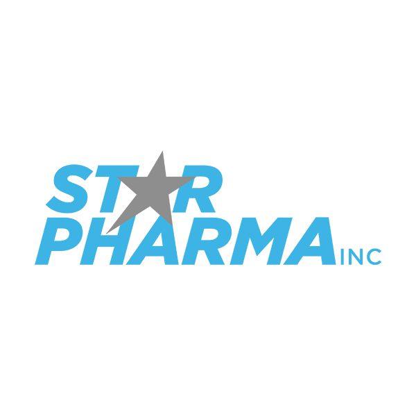 StarPharma