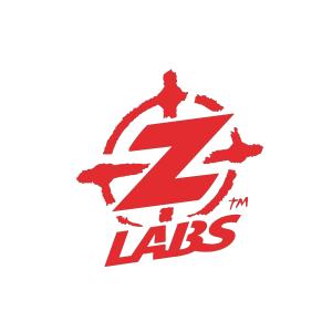 Z Labs