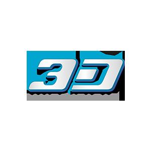3D Nutrition