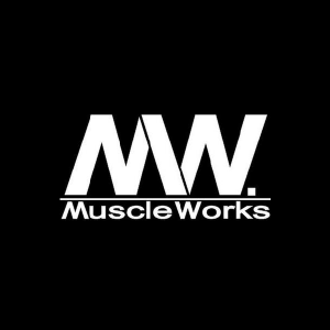 Muscle Work