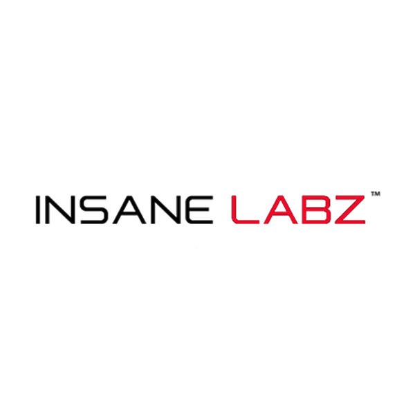 Insane Labs