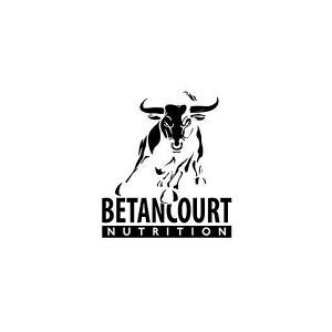 Betan Court