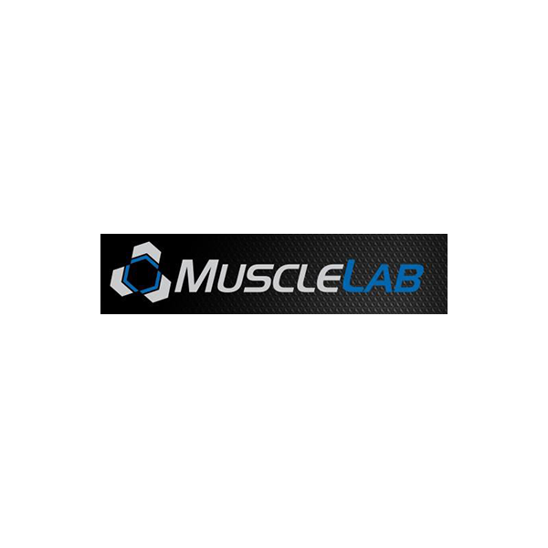 Muscle Lab