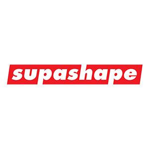 Supashape