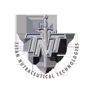 TNT Mecury